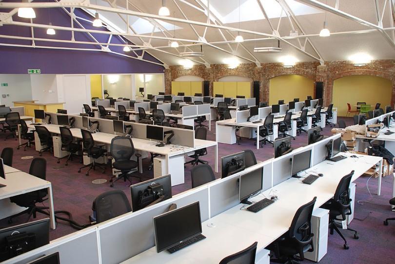 Avonmore Road - Regional Building Control
