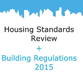 Housing Standards Review