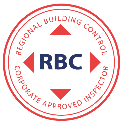 New Projects Awarded to RBC